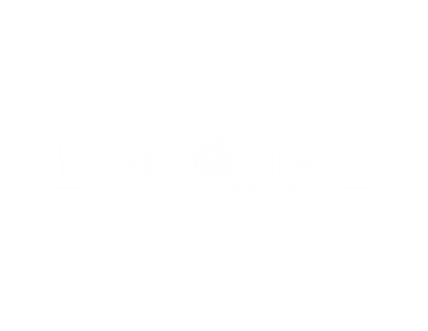 Metanoia Farmers<br />​Workers Cooperative LTD.
